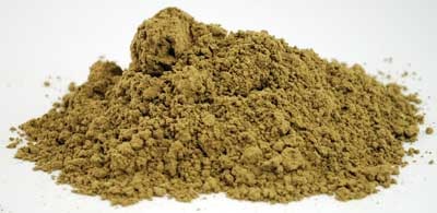1 Lb Artichoke Leaf powder