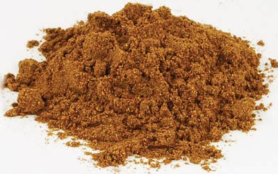 1 Lb Saw Palmetto Berry powder